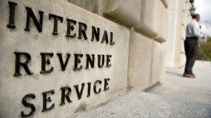 IRS, tax, poker, WSOP