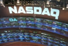 Amaya Receives Nasdaq Approval, Trading to Commence June 8