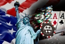 New York Online Poker Bill Omits Bad Actor Language