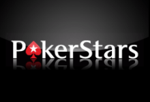 PokerStars to Restrict Affiliate Agreements to Two Years