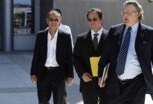 Prosecutors Indict Phua On Conspiracy Charge