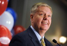 Lindsey Graham Introduces RAWA to Senate