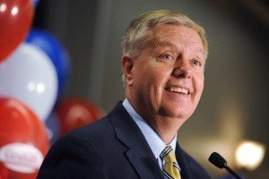 Lindsey Graham RAWA PPA California