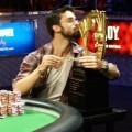 WSOP Mike Gorodinsky Poker Players Championship