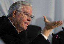 Internet Poker Freedom Act of 2015 Is Texas Representative Joe Barton's Latest Effort