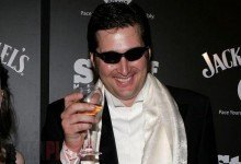 It's Phil Hellmuth for the Win in WSOP $10K Razz, as Poker Pro Scoops 14th Bracelet