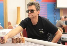 WSOP Heads Up Championship Marred by Valeriu Coca Cheating Accusations