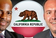 California Online Poker Shelved For 2015 According To Tribal Lobbyist