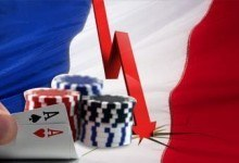 French Online Gambling Market On The Verge Of Being Fried