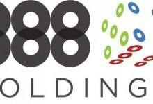 888 Holdings Scoops Bwin.party in Unexpected Acquisition Move