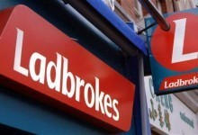 Reports Suggest Ladbrokes in the Final Stages of Coral Takeover