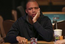 Ivey Files Countersuit Against Borgata Casino
