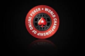 PokerStars Super High Roller $51,000 online tournament WCOOP