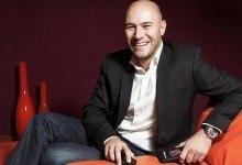 """Alex Dreyfus Raises $4.9 Million To """"Sportify"""" Poker"""