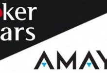 Amaya Looks to Dissolve Debt, Releases Strong Q2 Expectations