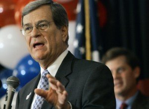 RAWA Restoration of American's Wire Act Trent Lott Sheldon Adelson