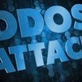Cyberattack New Jersey online casinos DDoS