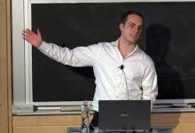 Online MIT Course Teaches Poker Theory for Free