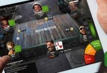 Unibet Poker Revenues Surge as Proprietary Platform Attracts New Players