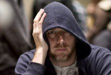 "Christian Lusardi Reaches Plea Deal in ""Flush"" Counterfeit Chips Scandal"