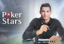 Cristiano Ronaldo & Neymar Jr Star in New PokerStars Social Media  and TV Spots, But Will They Work?