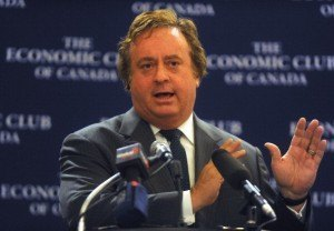 Gary Loveman Caesars bankruptcy online poker legalization