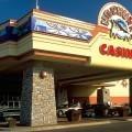 Ho Chunk casino Wisconsin poker ban upheld