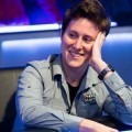 Urban Justice Center Vanessa Selbst Daniel Negreanu poker charity