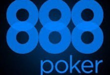 Software Upgrade at 888poker to Tackle Disconnect Issues