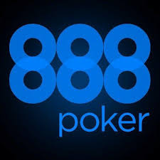 888poker upgrades software to tackle disconnections.