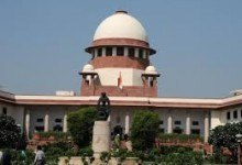 Indian Supreme Court Case Could Lead to Poker Legalization