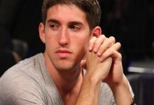 Omar Zazay Wins 2015 Seminole Hard Rock Poker Open Championship