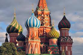Russian online poker regulation talks.