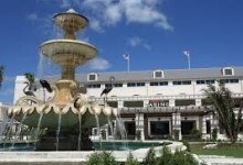 Hialeah Park Casino Poker Tournament Ends in Scandal