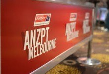 Asia-Pacific Poker Tour Merging with ANZPT