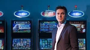Amaya online poker California New Jersey