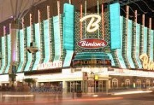 Binion's Sparks Outrage by Removing Festival Guarantees