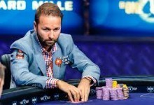 Poker Central Reveals Programming for October 1st Network Launch