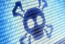 Malware Product Exploiting Full Tilt and PokerStars Players