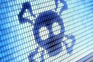 Malware infecting Full Tilt and PokerStars players.
