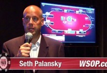 New York Online Poker Discussion Continues After Senate Committee Hearing