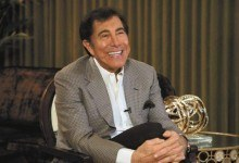 Wynn Interactive Ends Pursuit of New Jersey Internet Gaming License