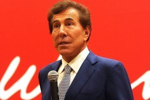 Steve Wynn Donald Trump 2016 campaign election advisor loyalty pledge