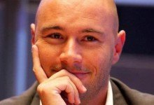 """Alexandre Dreyfus Continues Push to """"Sportify"""" Poker"""