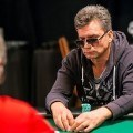 Valeriu Coca cleared in WSOP Cheating scandal