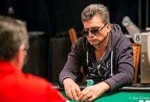 Valeriu Coca Exonerated of WSOP Cheating