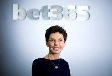Bet365 Profits Jump 92 Percent, Company Maintains Independence
