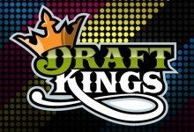 DraftKings and World Series of Poker End Partnership
