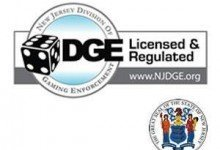New Jersey DGE Adopts Seal of Approval