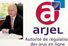 French Online Poker Liquidity Absent From Digital Bill Draft